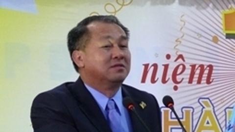 Tổng bí thư yêu cầu xử nghiêm vụ án Phạm Công Danh