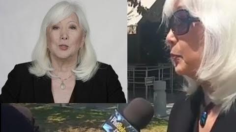 Minh Béo, luật sư Mia Yamamoto, Dũng Taylor, xét xử Minh Béo