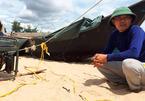 Ngư dân: Đền bù mấy cũng ăn hết, mong biển sạch trở lại