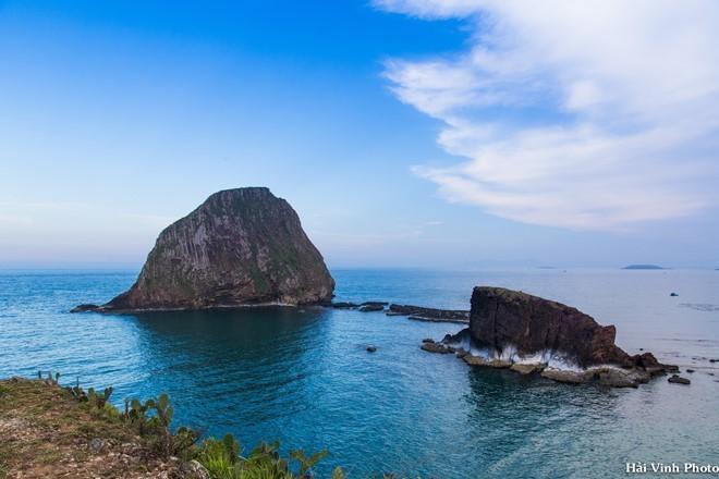 Tư vấn, du lịch, Phú Yên