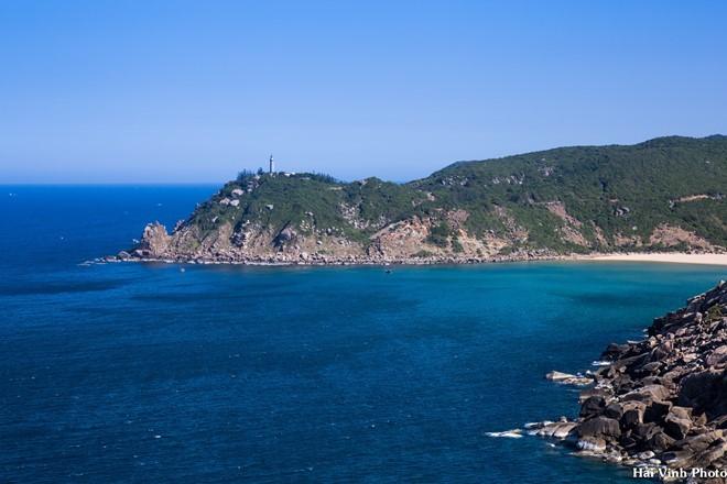 Tư vấn, du lịch, Phú Yên, du khách, Tuy Hòa, ăn chơi, đi biển, bãi biển, chặt chém, giá rẻ