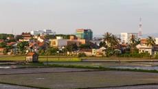 Tư vấn du lịch Phú Yên 3 ngày 2 đêm