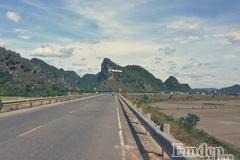 """Tự tin """"quẩy"""" tưng bừng 2 ngày 2 đêm ở Quảng Bình với chi phí 1 triệu"""