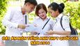 Đáp án đề thi môn tiếng Anh tốt nghiệp THPT Quốc gia năm 2016