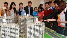 Lương 15 triệu/tháng: Thừa sức mua nhà tiền tỷ?