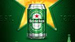 Diện mạo Heineken - Những bước chuyển mình thách thức thời đại