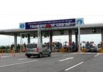 Thử nghiệm thu phí tự động trên cao tốc Cầu Giẽ - Ninh Bình
