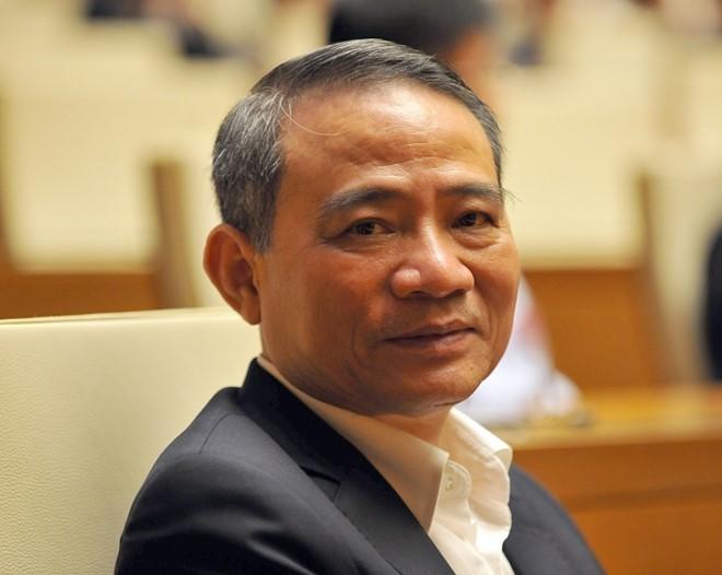 Ba tỉnh Việt Nam muốn kết nối đường sắt cao tốc với Trung Quốc