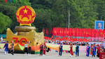 Cộng hòa XHCN Việt Nam: Quốc hiệu và hiện thực