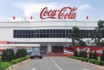 Những vụ lùm xùm dính đến Coca- Cola tại Việt Nam
