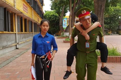 Phan Tuan Hung