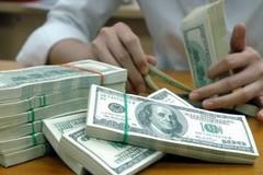 Nợ công 1,8 triệu tỷ: Cảnh báo vượt trần vào cuối 2016
