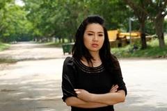 Tuổi thơ không cha và nỗi ân hận cả đời của Lê Khánh