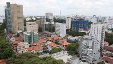 Hà Nội ra quy định mới việc cấp giấy phép xây dựng