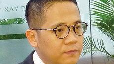 Phan Thành Mai: Một bước lên hương, nửa đường tù tội