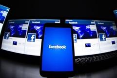 Cơ quan báo chí cần quản lý chặt trang Fanpage Facebook