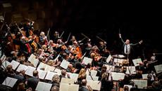Nhạc Mozart giúp hạ huyết áp