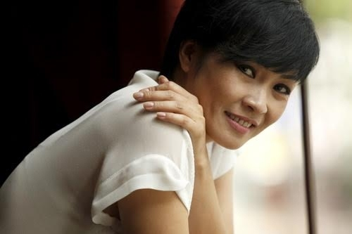 Phương Thanh, Chanh, ca sĩ Phương Thanh