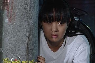 Quá khứ cơ cực đến không ngờ của diễn viên Minh Hằng