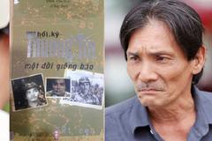 Nhiều ngôi sao nổi tiếng Việt Nam bị 'giết chết' chỉ vì...