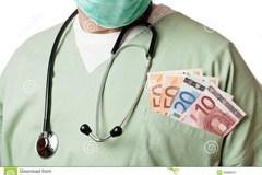Bác sỹ thu nhập 1 tỷ/tháng: Người trong nghề nói gì?