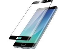 Galaxy Note 7 có thêm bản màn hình 6 inch?
