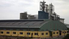 Nhà máy 3000 tỷ, 10 năm bỏ hoang