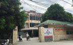 Thai nhi chết ngạt, bệnh viện nhận sai sót nghiêm trọng