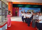 Phú Quốc triển lãm bằng chứng chủ quyền Hoàng Sa, Trường Sa