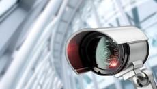 Hàng nghìn camera an ninh bị hack thành botnet