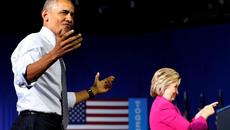 Hillary thoát 'án', Trump tố FBI xảo trá