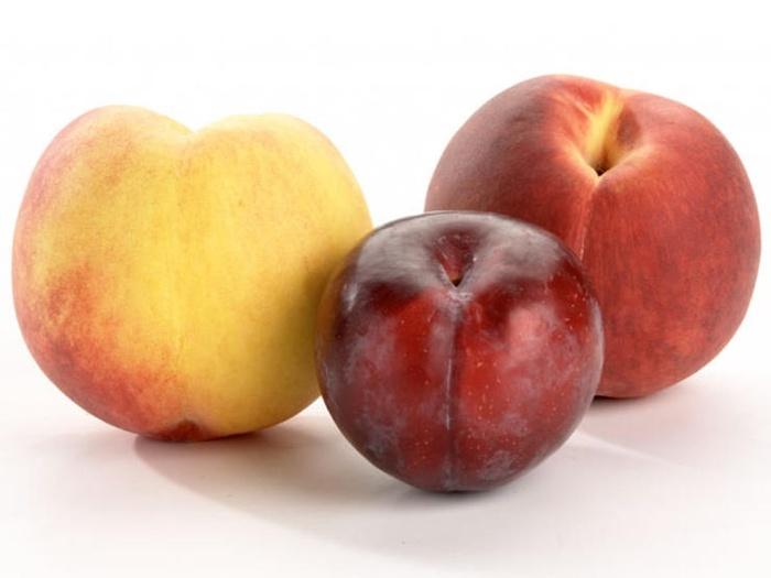 50 nguyên tắc 'sống còn' khi bảo quản thực phẩm