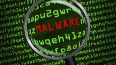 10 triệu thiết bị Android nhiễm malware Trung Quốc