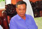 Dân 'sập bẫy' dự án 8.000 tỷ khiến lãnh đạo Vũng Tàu bị khởi tố