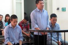 Người đàn ông ngoại quốc tự vẫn vì bị bắt cóc, giam lỏng