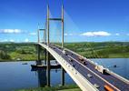 5.700 tỷ đồng xây cầu Cát Lái nối TPHCM với Đồng Nai