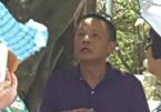 Đà Nẵng phạt 6 hướng dẫn viên TQ 'chui' mỗi người 20 triệu