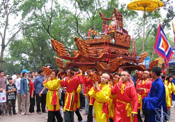 di sản thế giới, Vịnh Hạ Long, Tràng An