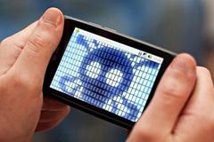 Cách phát hiện và loại bỏ malware Hummingbad độc hại từ TQ