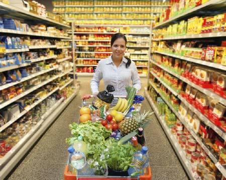 Thấu hiểu người tiêu dùng Việt Nam