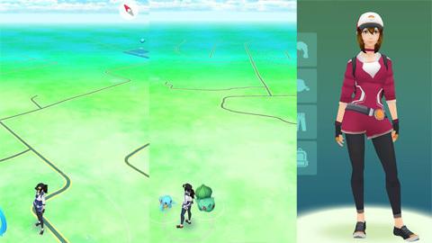 Hướng dẫn Download và cài đặt game Pokemon Go cho iOS và Android