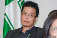 Đài Loan lên tiếng về vụ kiện Biển Đông, TQ nổi giận