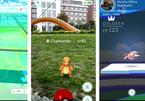 Hàng trăm nghìn game thủ vượt rào với cơn sốt Pokemon Go