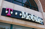 Bị kiện, Huawei cay cú kiện ngược nhà mạng Mỹ