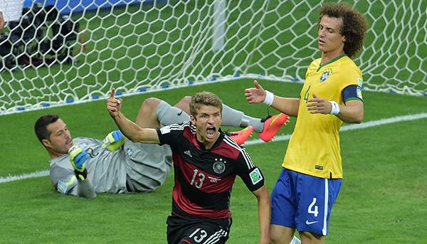 Đức, Pháp, EURO 2016, EURO, Đức vs Pháp, Pháp vs Đức, Phap vs Duc