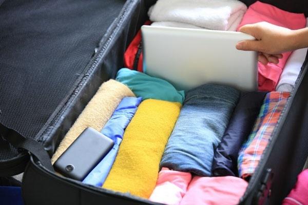 16 mẹo nhỏ giúp bạn an toàn khi đi du lịch bất cứ đâu