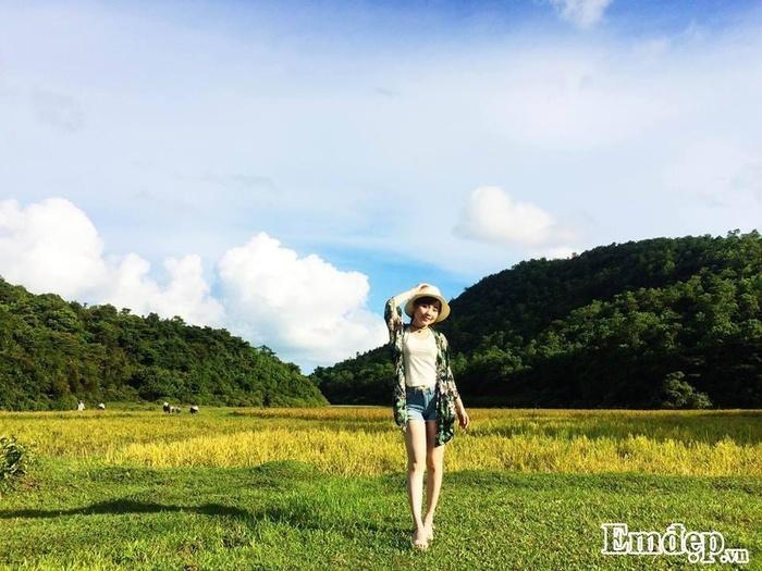 đảo Cái Chiên, du lịch, Quảng Ninh, du lịch đảo, 800 nghìn