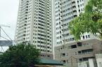Khách hàng viết đơn tố Công ty AZ LAND vi phạm hợp đồng mua bán căn hộ