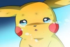 Pokemon GO ban IP Việt Nam vì game thủ truy cập sập server và cách khắc phục