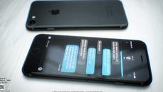 iPhone 7 sẽ rẻ hơn iPhone 6 100 USD?